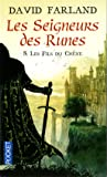 Les Seigneurs des Runes (5)