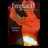 Impact! (an Ell Donsaii story #12)