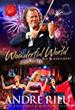 Wonderful World - Live in Maastrich