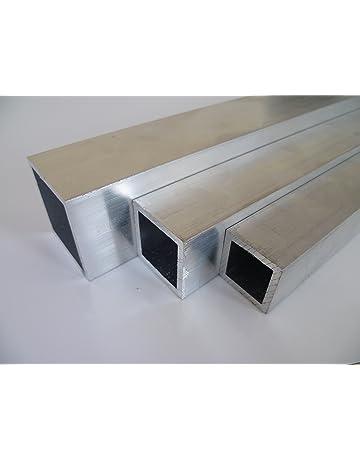 B /& T m/étal aluminium Angle 70/x 30/x 2/mm en ALM gsi0,5/F22/Soudable eloxierf/ähig Longueur env 1500/mm + 0//-3/mm 1,5/mtr.