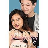 My Imaginary Ex Chic Manila 2017