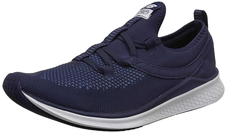 New Balance Fresh Foam Lazr, Scarpe Running Uomo Blu (Nb Navy Deep Porcelain blu bianca Cn) | Alta qualità ed economico  | Uomo/Donne Scarpa