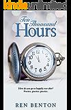 Ten Thousand Hours (English Edition)