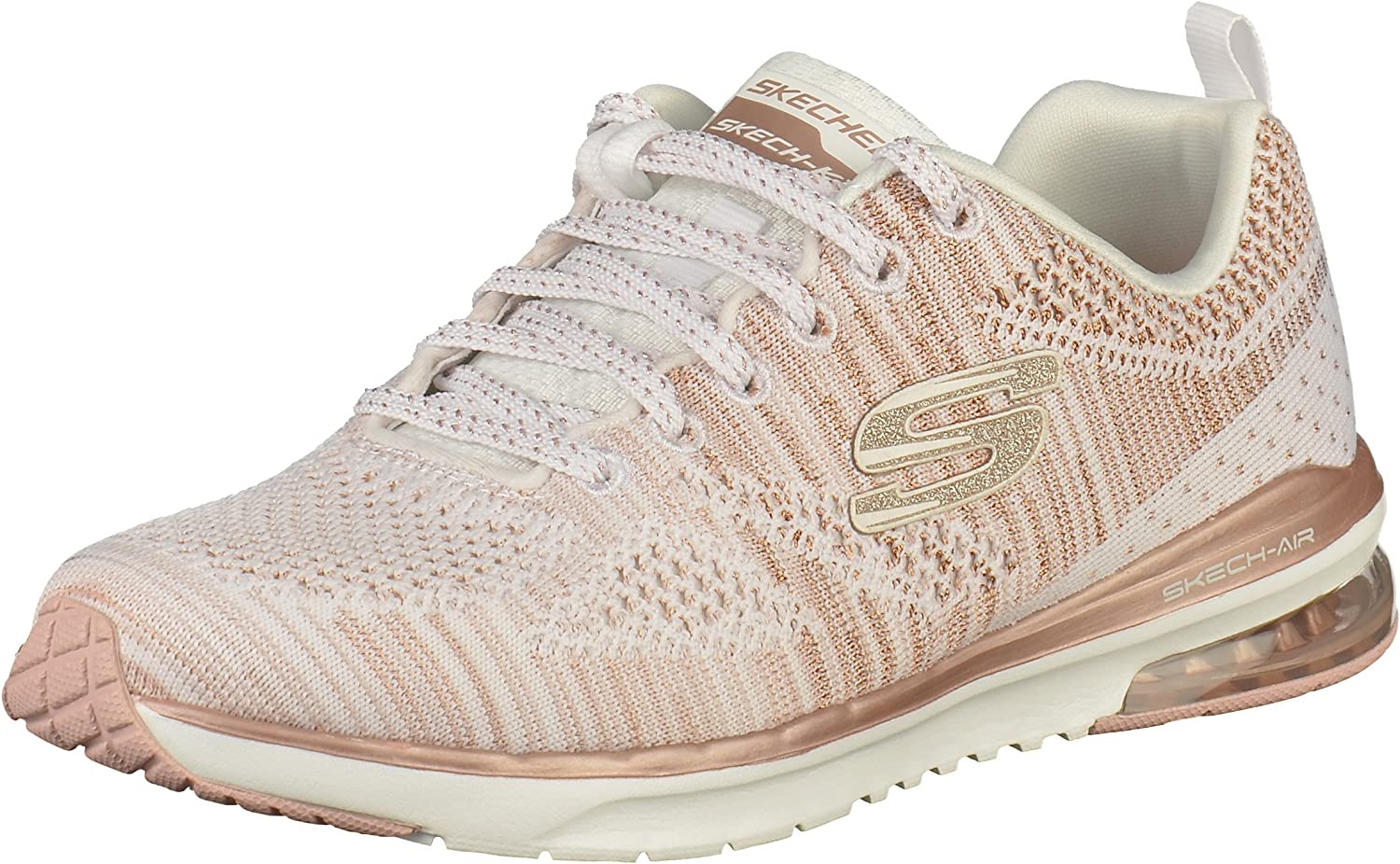 Skechers Air Infinity Stand Out 12114WTRG, Basket
