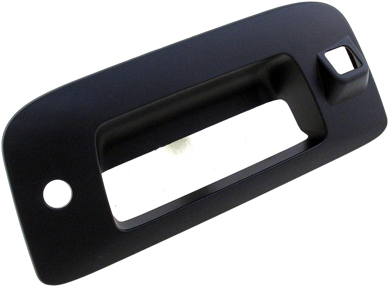 0.62 Width D/&D PowerDrive 16C4200 Metric Standard Replacement Belt 165 Length