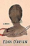 Girl: A Novel