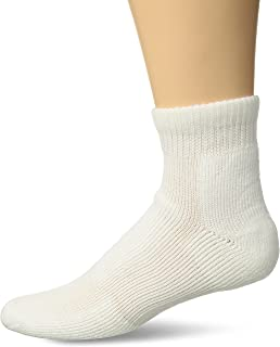 product image for thorlos Wmx Max Cushion Walking Ankle Socks