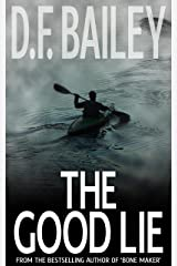 The Good Lie Kindle Edition