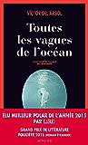 Toutes les vagues de l'océan (Actes noirs) (French Edition)