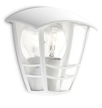 Lampade da parete Ruicer 6 W LED lampada da parete lampada