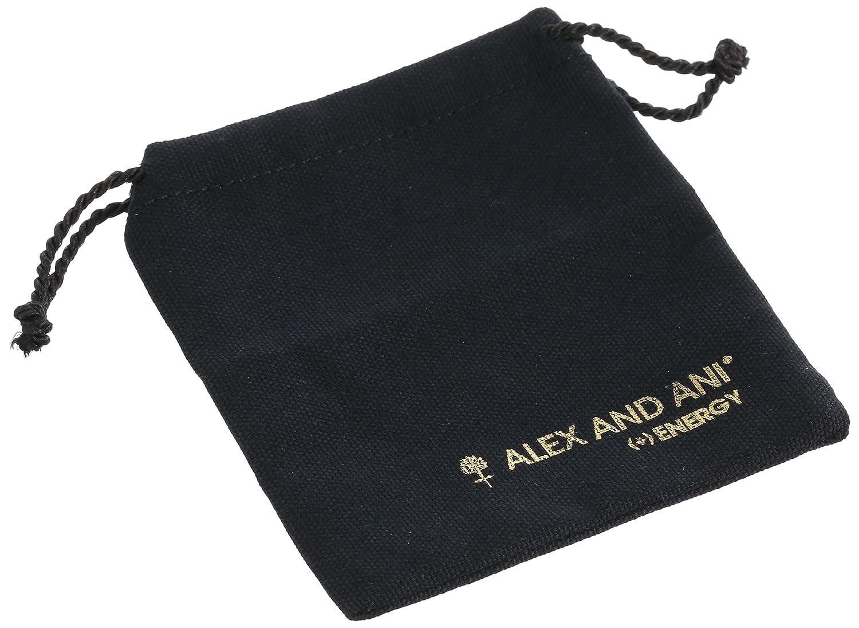 Alex Ani Rafaelian Expandable Bracelet Image 3