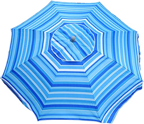 SNAIL Beach Umbrella Sand Anchor