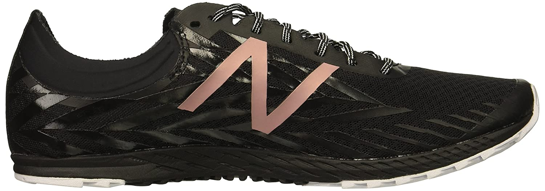 New Balance Woherren 900v1 Cross Country Running schuhe schwarz US 7 B US schwarz 4ccc5c