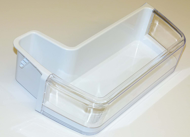 Refrigerator Door Bin for Samsung RFG297HDRS RFG298AARS RFG298HDRS//XAA