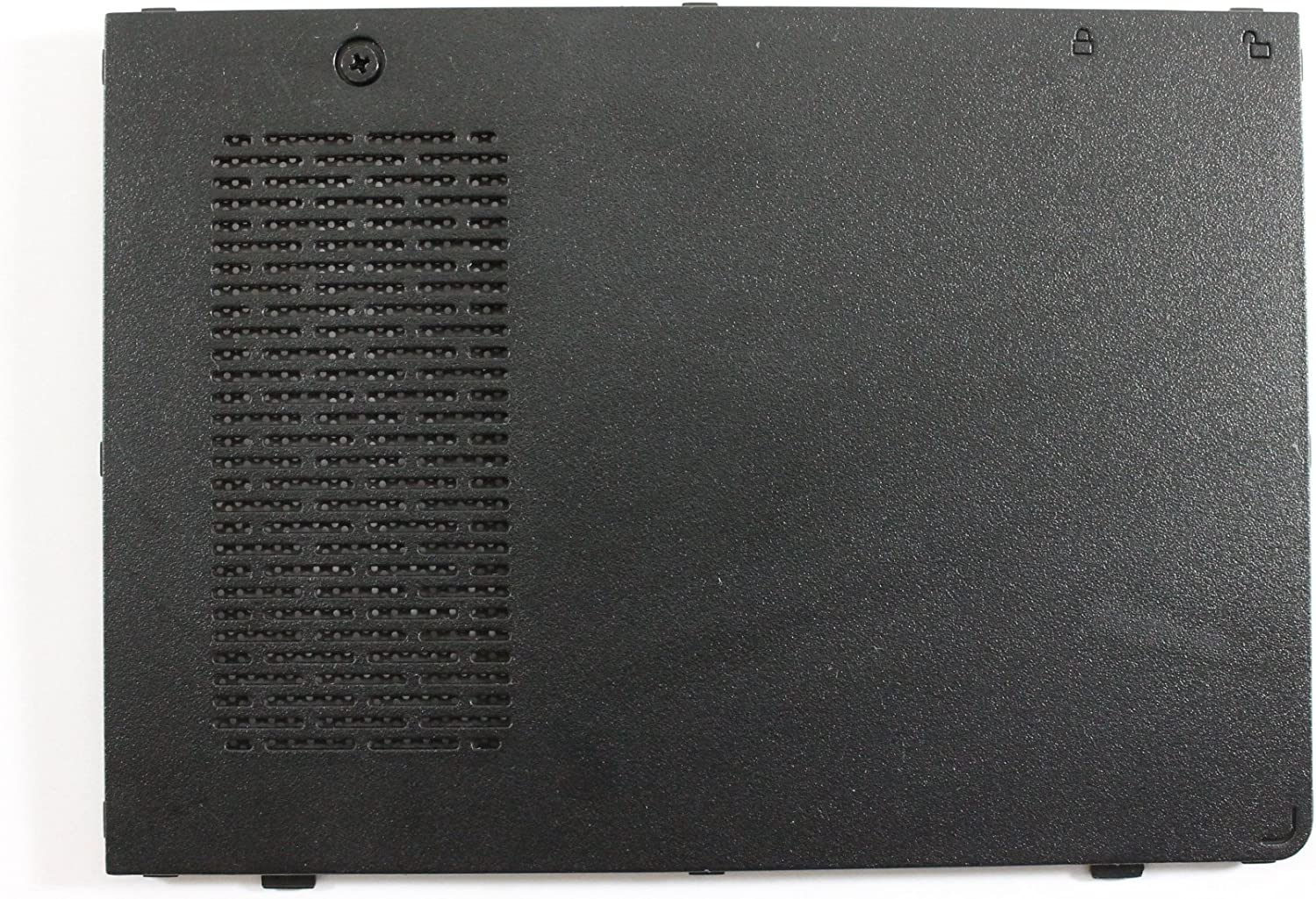 Dell Laptop 29PY4 RAM Cover Inspiron N4010