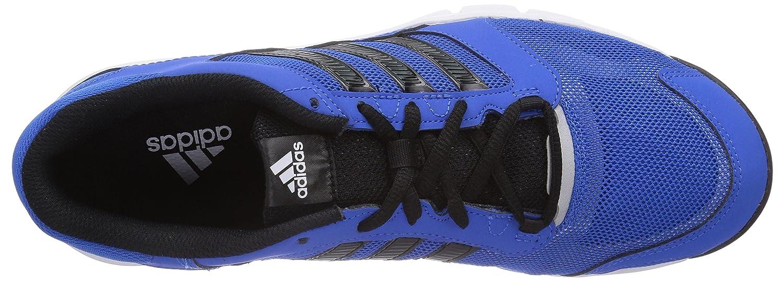 23093e41 adidas Essential Star, Zapatillas de Gimnasia para Hombre: Amazon.es:  Zapatos y complementos
