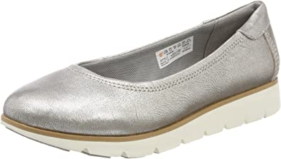 Timberland Florence Air, Ballerines Femme