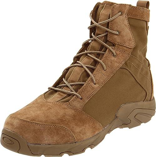 268ff8539057 Oakley Men s LSA Boot Terrain Military Boot