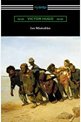 Les Miserables (Translated by Isabel F. Hapgood) Kindle Edition