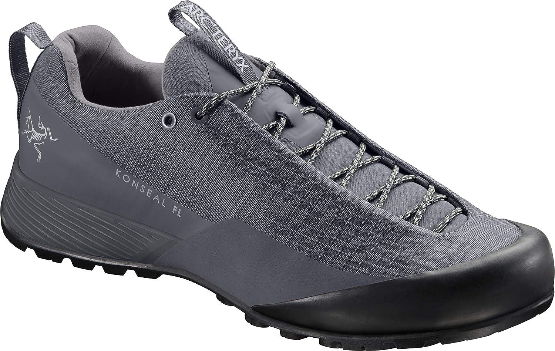 Arc teryx Konseal FL Shoe Women s