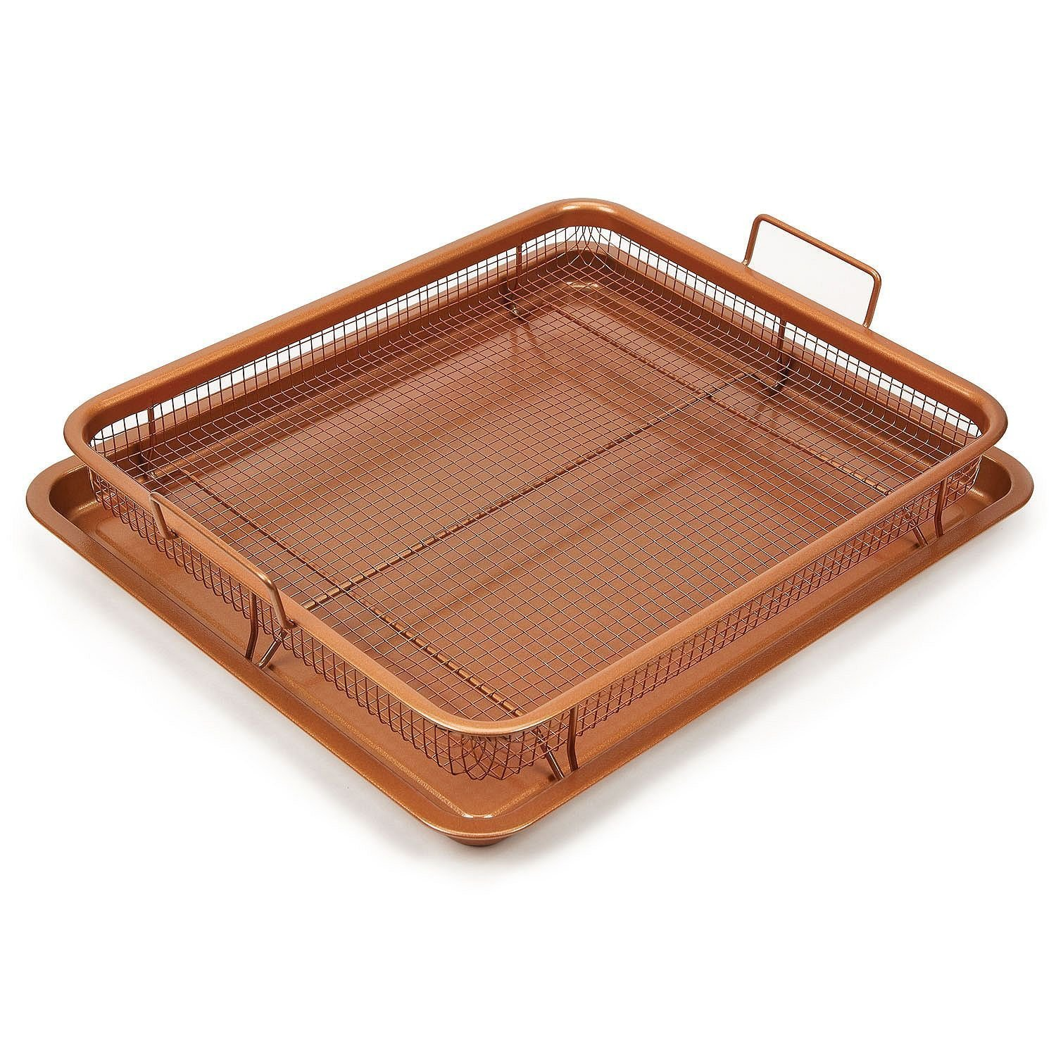 Copper Chef PRO XL