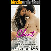Cheat Codes (Dawson Family Series Book 1) (English Edition)