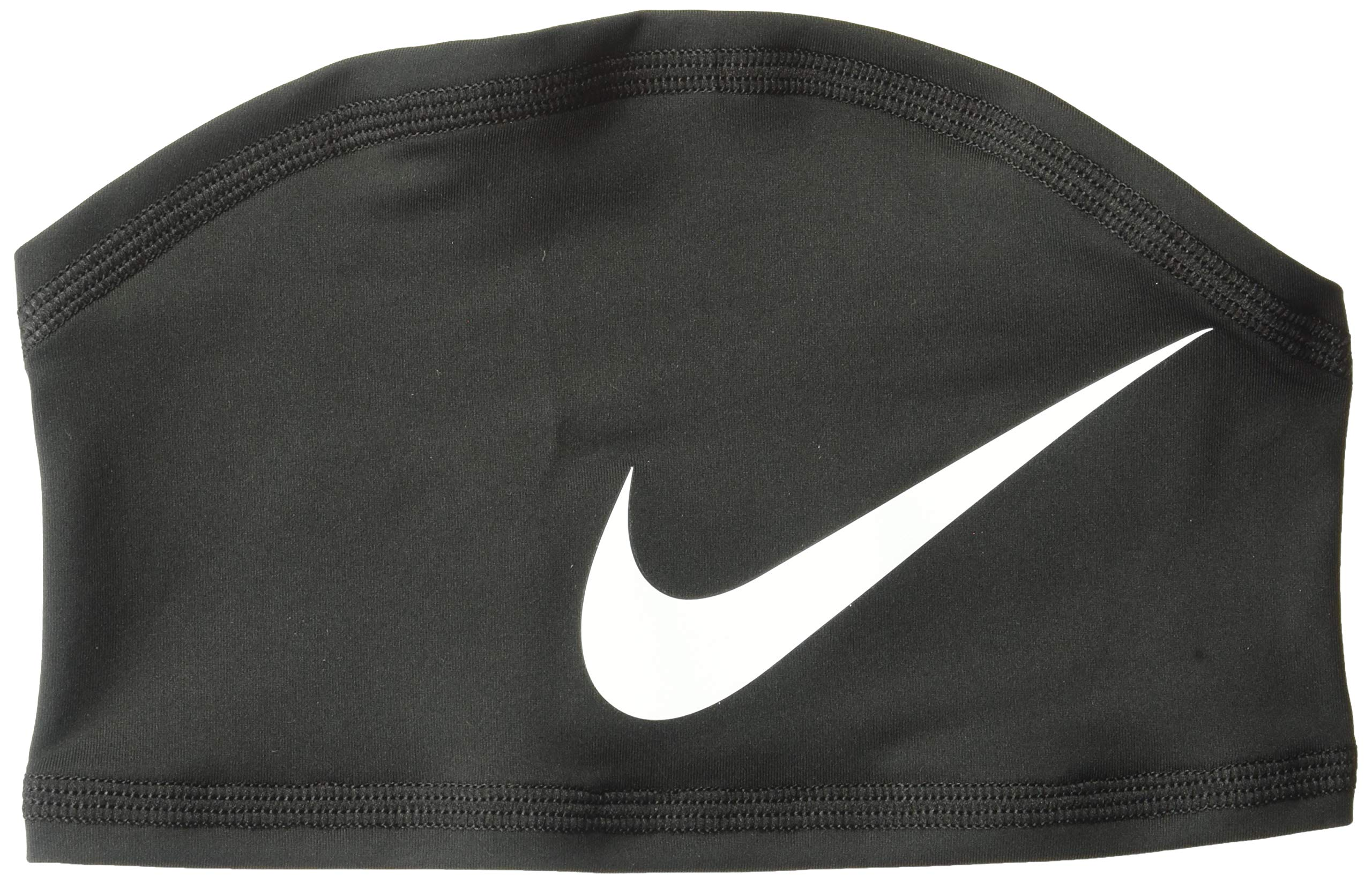 68138a86d5bad Nike Skull Cap Top Deals   Lowest Price
