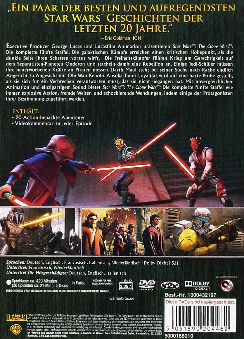 die besten dvds 2013