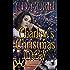 Charley's Christmas Wolf: A Macconwood Pack Novel (The Macconwood Pack Novel Series Book 1)