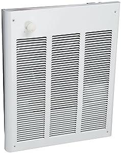 Fahrenheat FZL3004F Heater White