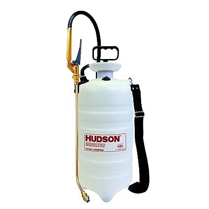Hudson 91183 Industro 2.5 Gallon Sprayer Poly
