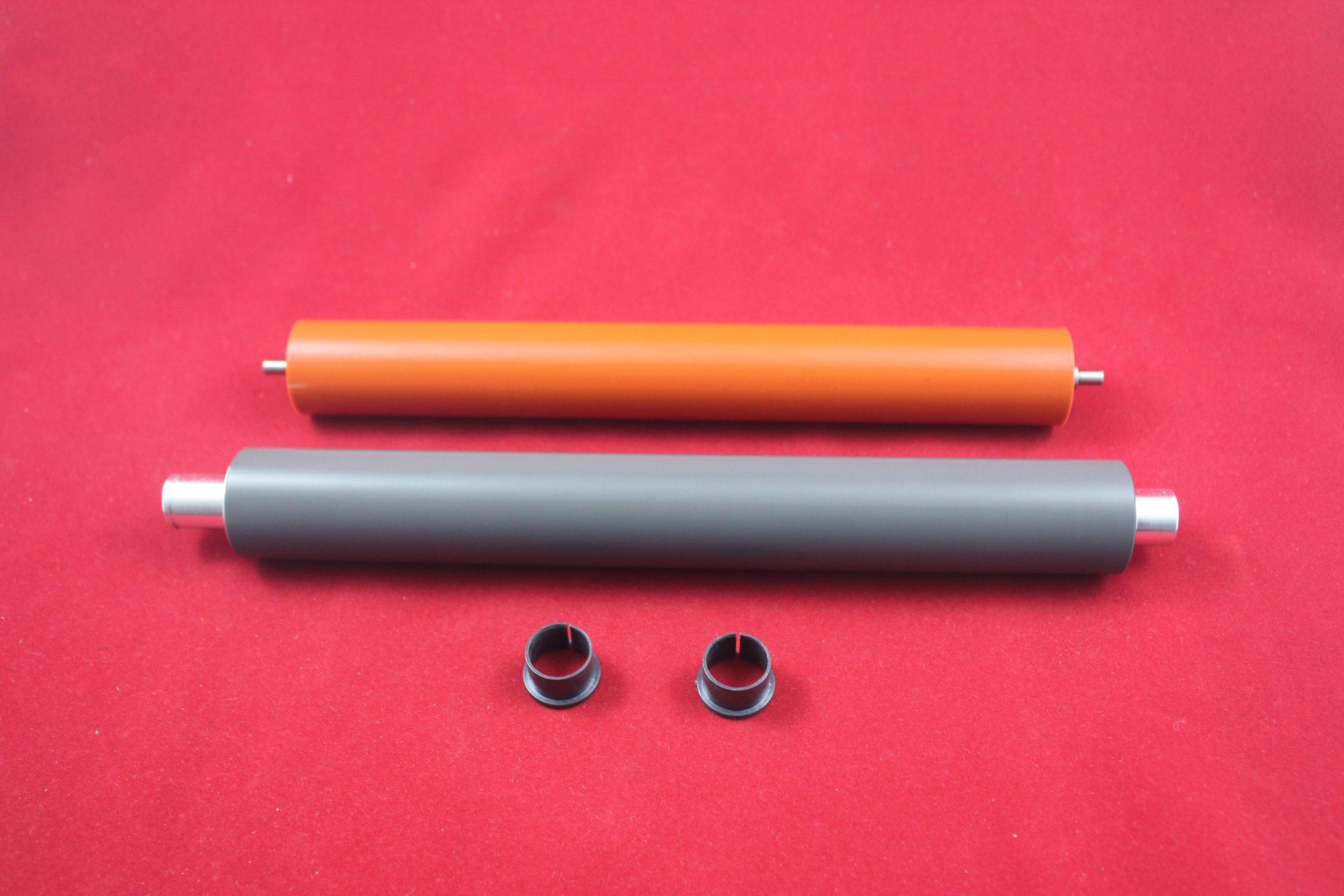 Fuser Service Kit for Lexmark T630 T640 T642 T644 T652 T654 T650 by donparts (Image #1)
