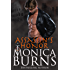 Assassin's Honor (The Order of the Sicari Book 1)