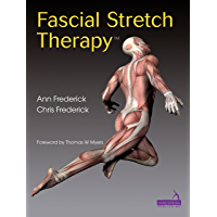 Fascial Stretch Therapy™