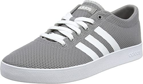 scarpe adidas uomo easy