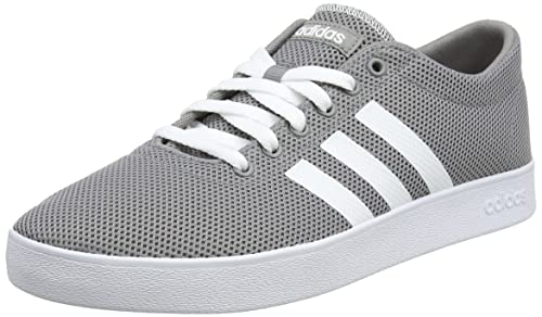 adidas Men's Easy Vulc 2.0 Skateboarding Shoes