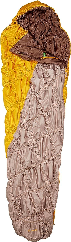 Marigold 12970 Vaude Kunstfaser Meglis 300 SYN One Size