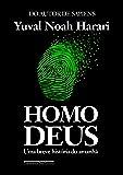 Sapiens - Uma Breve História da Humanidade - 9788525432186