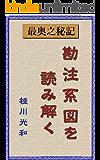 『勘注系図』を読み解く (日本史)