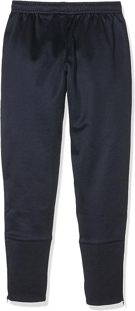Lotto Zenith PL Cuff Jr - Pantalones de chándal para niño, Color ...