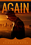 Again (Fate Book 4)