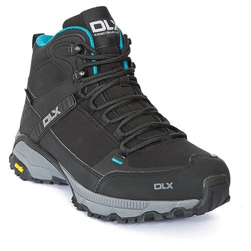 49503bdf1fc Trespass Nomad, Women's High Rise Hiking Shoes