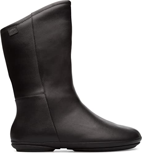 Botas de mujer Camper botas gore tex ¡Compara 3 productos y