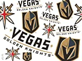 Tervis 1272281 NHL Vegas Golden Knights All Over