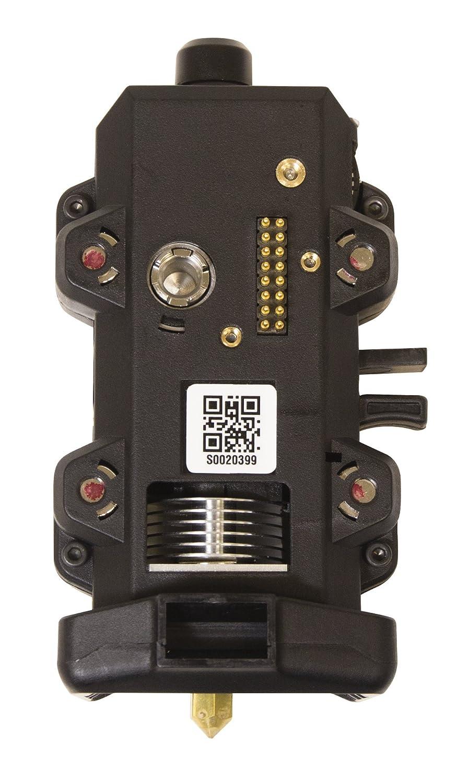 f.5.Gen//Mini MakerBot SmartExtruder