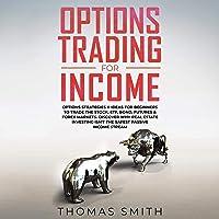 Best safe option trading revenue