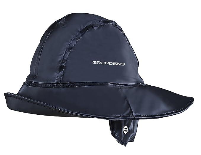 719d7bcb782 Grundens 70021 Men s Sandhamn 21 Hats at Amazon Men s Clothing store
