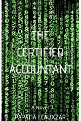 The Certified Accountant Kindle Edition