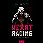 One girl, one pilot: Premier tome d'une saga de romance (Heart Racing t. 1)