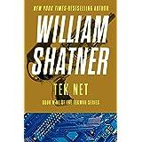 Tek Net (The TekWar Series Book 9)
